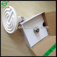 Infrared Ceramic Heater Emitter Heating Lamp