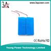 custom 3s 11.1v 12.6v 12v 18ah high capacity lithium battery samsung 18650 li-ion battery packs Car start power supply