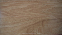 wood house water resistant 12mm mdf import export laminate flooring