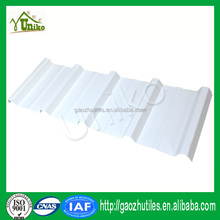 Decorative wall tile for prefabricated wooden houses plastic tile roofing prices