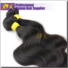 100 Unprocessed Peruvian Cheap electric hair heating cap