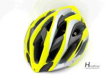 Helmet for sale summer sports safety Open face helmet riding Helmet