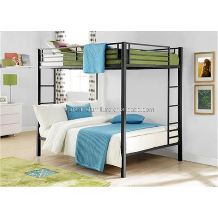 children adult bedroom furniture full size twin size metal bed base