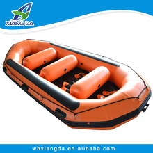 2015 Made-in-China High Quality Cheap Inflatable River Raft