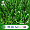 FIFA 15 PE football soccer grass artificial for indoor sports field
