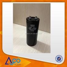 LF 50V 3300UF 25X30 electrolytic capacitor