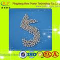 Zeolita 5A para generador de hidrógeno mejor precio