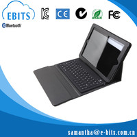 New stlyle touchpad keyboard for ipadcase with good price