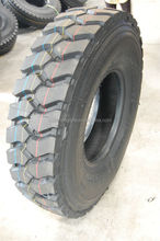 """2014 Hot sale !China TBR tyre factory ! Many in stock fast delivery perfect quality triangle 11r22.5"""" truck tire"""