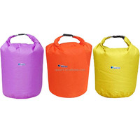 Hot sale Waterproof Dry Bag Camping Dry Bag