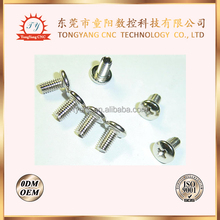 Polished according to your drawings 4140 steel cnc machining parting off tools