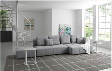 high quality sofa set designs and prices 2661B#