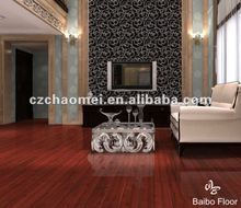 AC Click 2012 Floating Floor Boards