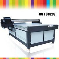 Quality hot selling plastic button uv printing machine