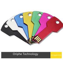Promotion gift bulk usb flash drive lanyard keychain alibaba china