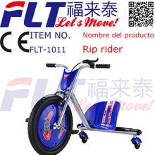 vente de de la deriva de triciclo