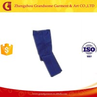 Blue Working Trousers for Men