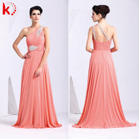 Women Party Dress Backless Latest Design Formal Evening Gown For Teenagers