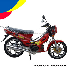 Air cooled electric eec cub motorcycle 70cc electric mini motorcycle