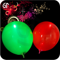 Wedding Decorations Wholesale China Fashion Color Balloon For Party