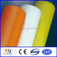 Direct Manufacturer plastic fabric grill mesh