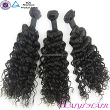 Chinese manufacturer 100% pure human hairyaki tape hair extension skin weft