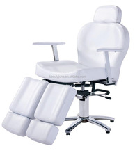Hydraulic Beauty Couch Massage Bed, Facial Bed, Tattoo Bed. Dentist Chair