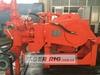 2500hp fracturing pump