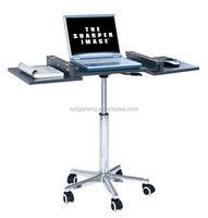 Sofa Adjustable Laptop Folding Table
