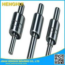 885862B GCr15 Water pump bearing seals auto part/automative