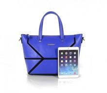 Unique design womens handbag womens bags 2014 with high quality