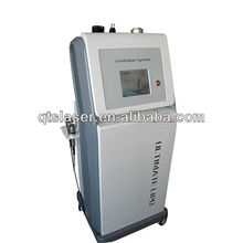 strong power laser for Weight Loss, Body Shaping Laser Slimming Machine fast effective
