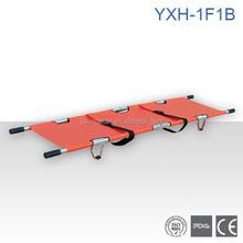 Aluminum Profile Stretcher YXH-1F1B for Medical