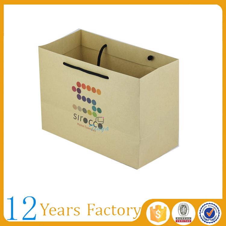 paper bag 370-01