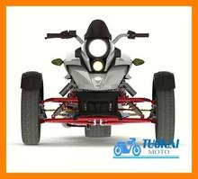 2015 newest 3wheels ATV 200cc/trike ATV (TKA200-N1)