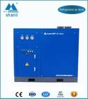 Venda quente secador de ar comprimido Made in China