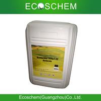 CHINA MANUFACTURER Agrochemical 50% EC, 90% EC Herbicide Acetochlor