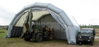 Large Inflatable Car Cover Inflatable Hail Proof Car Cover
