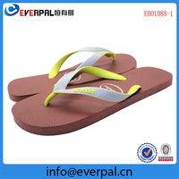 $1 dollar shoes flip flops wholesale bach slippers