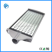 Best selling products in dubai 5 years warranty CE RHOS FCC certificate Epistar chip led street light led lens 360 degrees
