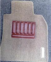 pvc rubber carpet material car mats car floor mats Waterproof anti slip easy clean pvc coil carpet car mat
