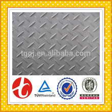 304 stainless steel etching plate