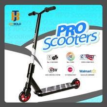 electric scooter for kids, cheap dirt scooter, electric scooter bike EU safe scooter no toxic