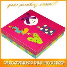gift pack birthday (BLF-GB1215)