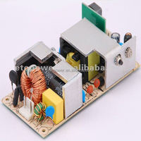 Shenzhen Digital Display Variable Symmetric Dc Power Supply 60w
