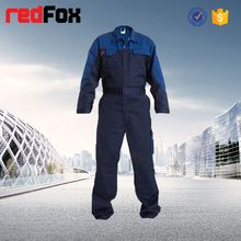 safety 2012 new style mens pants with pockets