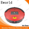 1500mAH cleaner M882 adaptor robot cleaner with Virtual wall and Remote controller Function
