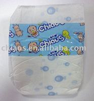 Mother's Choice Disposable Baby Diaper In China Low Price