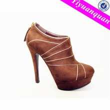 Wholesale Women Dress Shoes / Ladies High Heels