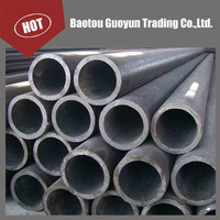 Multifunctional api 5l gr b pipe for wholesales